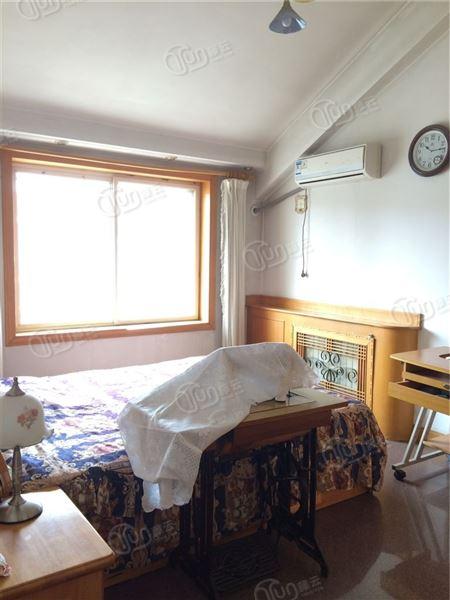 千禧园-卧室