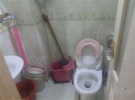 龙禧园-卫生间