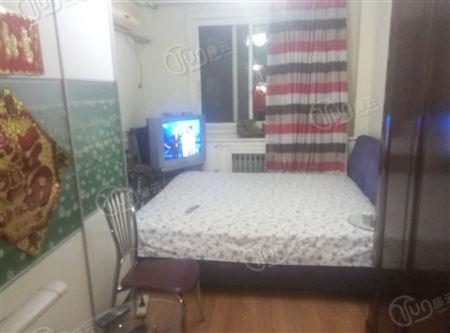 龙禧园-卧室