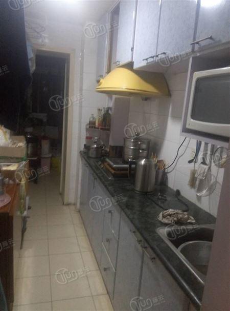 龙禧园-厨房