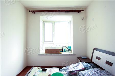 大地十二城三期枫桥园-卧室