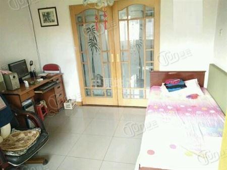 广泰园-卧室