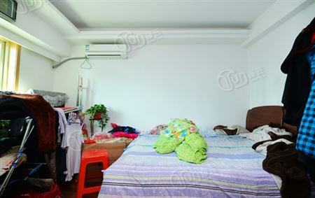 贵都大厦-卧室