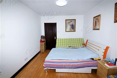风荷园-卧室