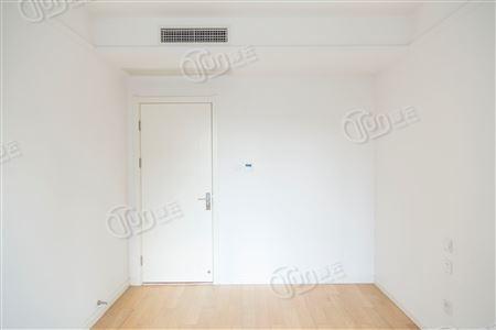 融侨观邸-卧室